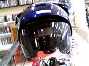 BELL HELMETS Motorcycle Helmet MAG 8